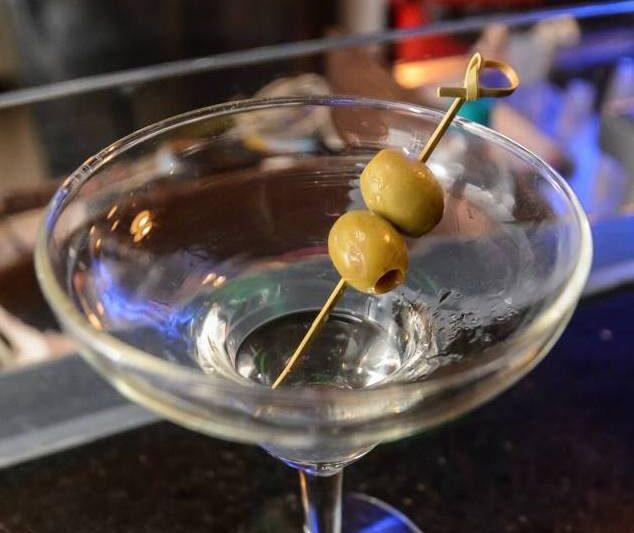 bar-lab-1